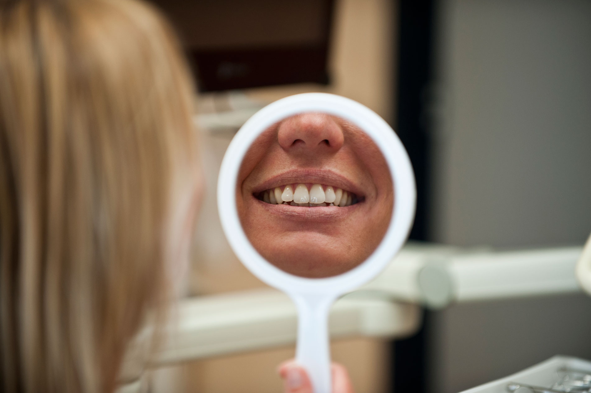 Narcose-tandarts-smile