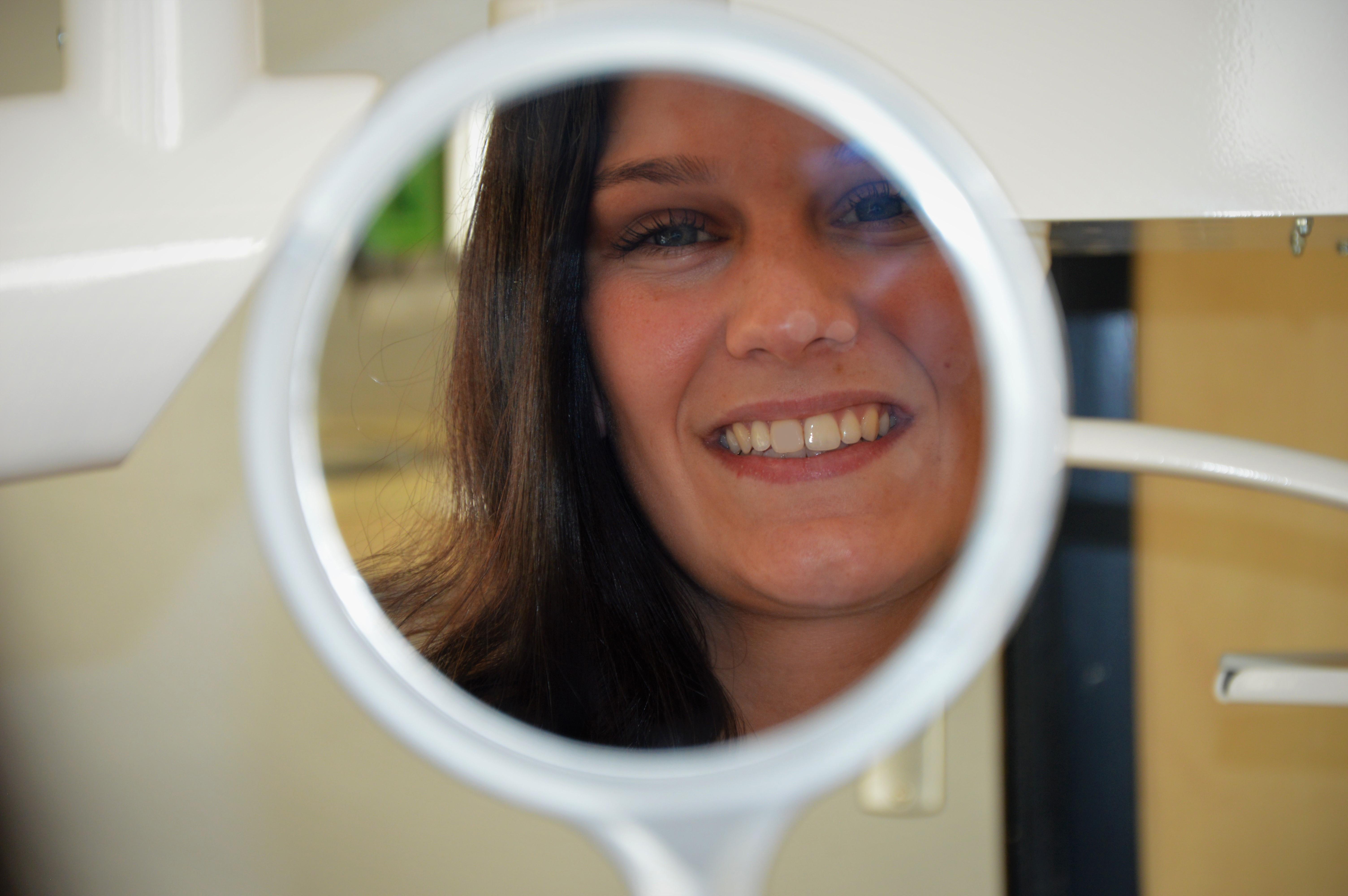 spiegel-bewerkt