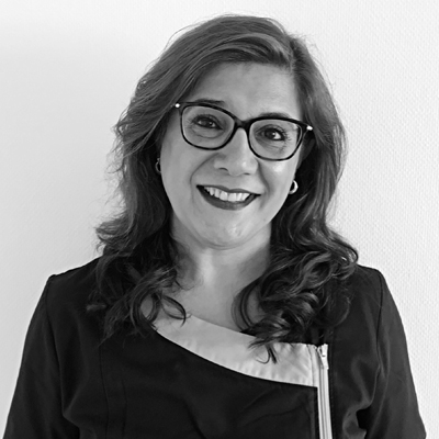 Eman Al Saman – Reza