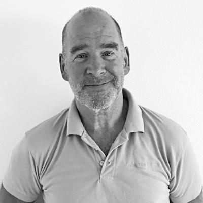 Peter Brandsma